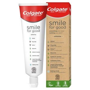 Colgate Smile Good