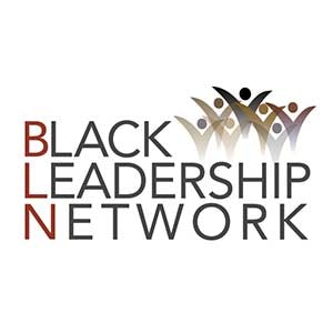 Black Leadeship Network
