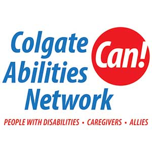 Colgate Abilities Network