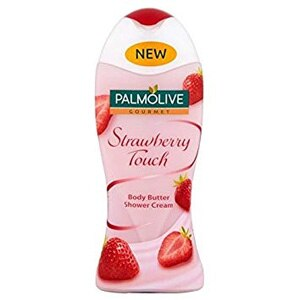 Palmolive Shower