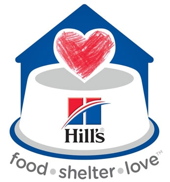 Hills Food shelter love
