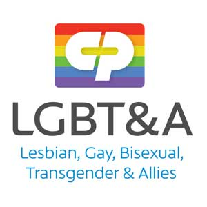 Colgate LGBT and Allies Network