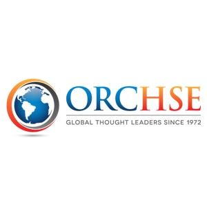 ORCHSE LOGO
